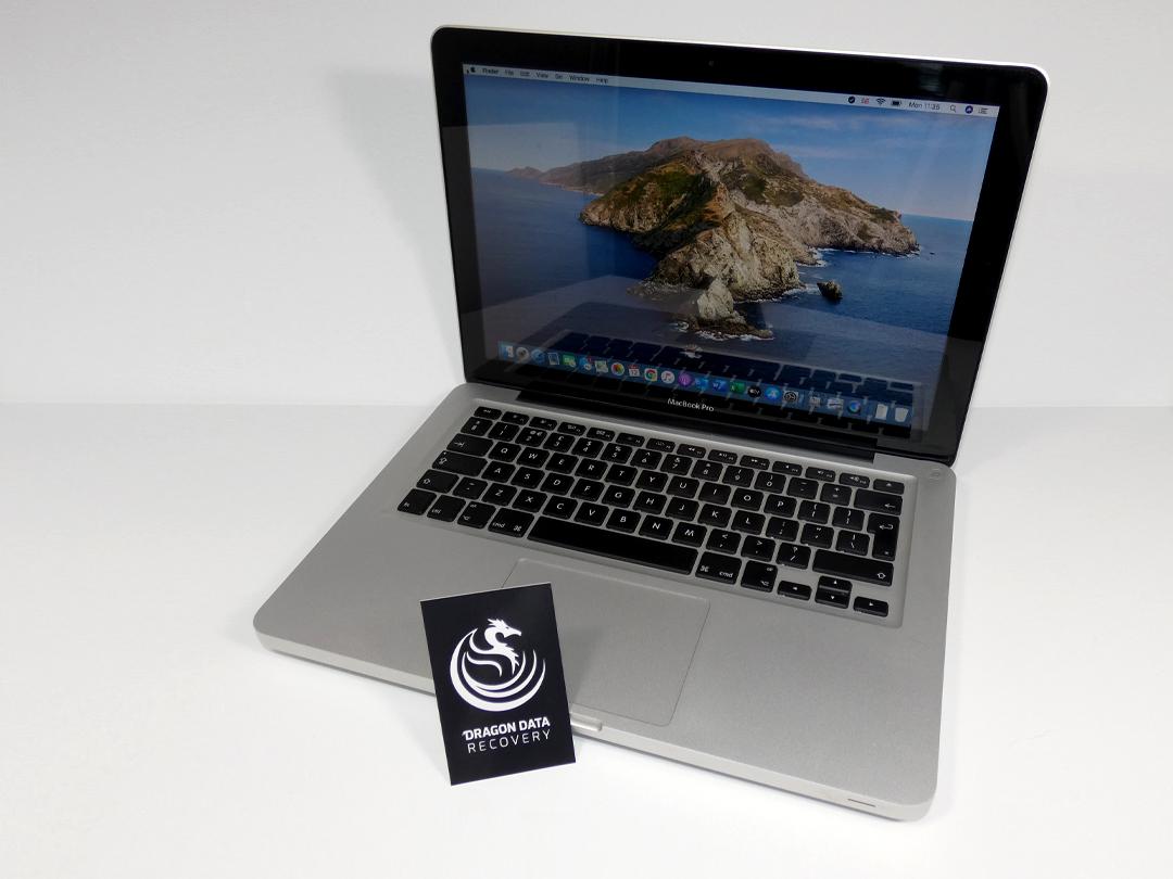 Apple Mac Book Data Recovery, Apple iMac Data Recovery, Mac Book Air Data Recovery, Apple Data Recovery