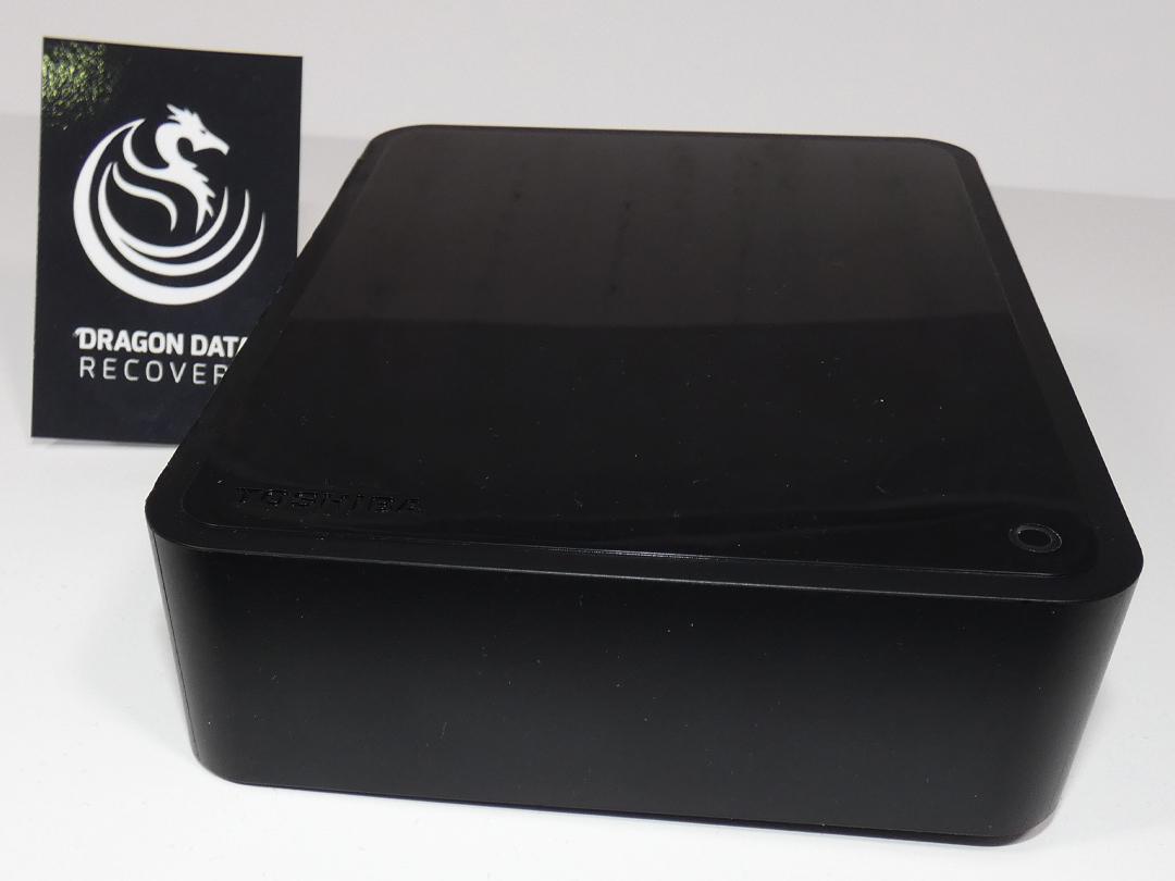 Toshiba DWC330 3TB P/N HDWC330EK3JA Data Recovery, Hard Drive Data Recovery