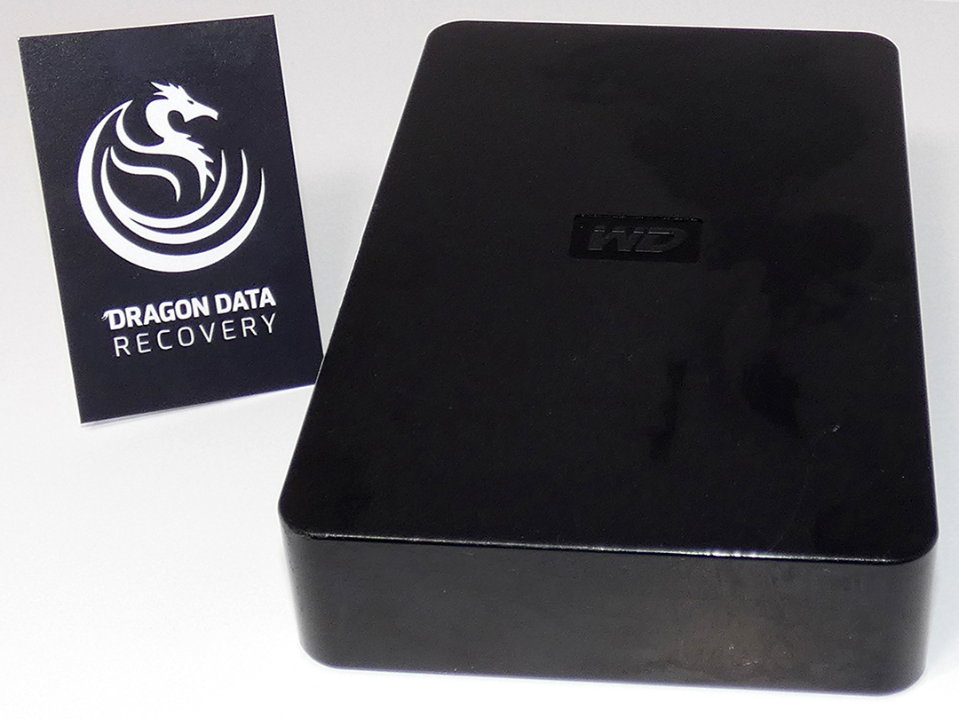 Wd Elements Desktop 2tb Portable Hard Drive Data Recovery