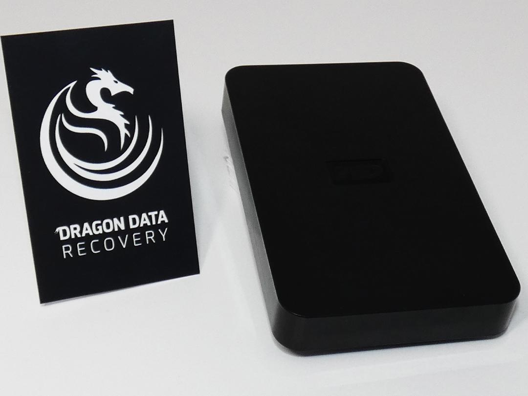 WD Elements Portable Hard Drive Data Recovery P/N WDBAAR3200ABK-00, Western Digital Data Recovery, External Hard Drive Data Recovery